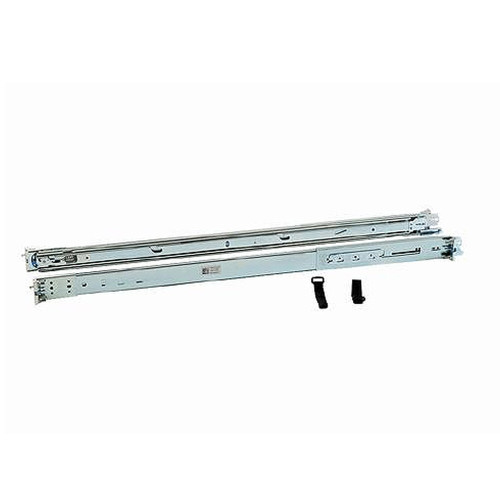 Dell PowerEdge R610 Rapid Versa Sliding Ready Rail Kit P223J