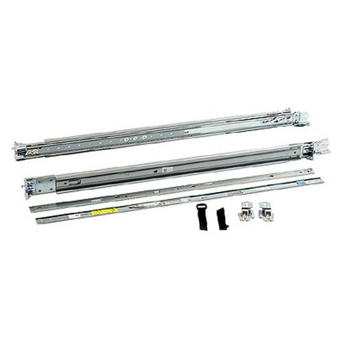 Dell PowerEdge R310 R410 R415 Rapid Versa Sliding Ready Rail Kit P8N8P