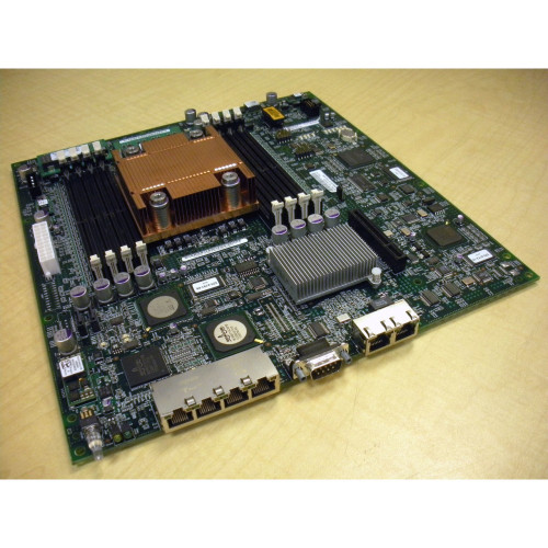 Sun 541-1035 1.0GHz 8-Core System Board for T1000 via Flagship Technologies