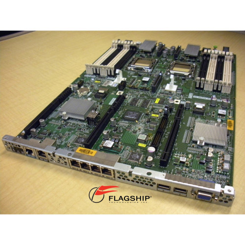 Sun 540-7952 (511-1394) System Board & Tray Assembly for X4140 X4240 X4440