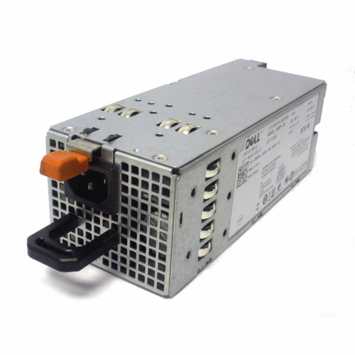 Dell 7NVX8 Power Supply 870w