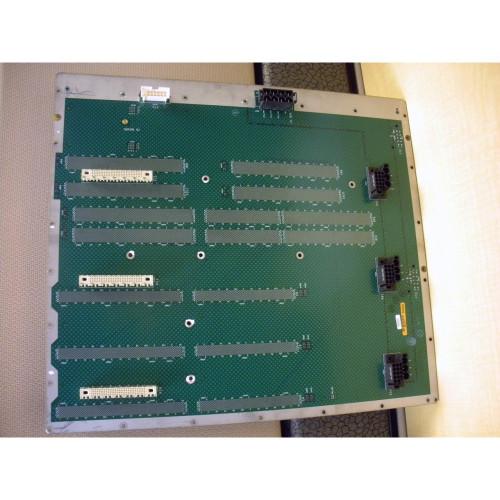 Sun 501-4406 / 501-5877 3 Slot Centerplane for SF4800 via Flagship Tech