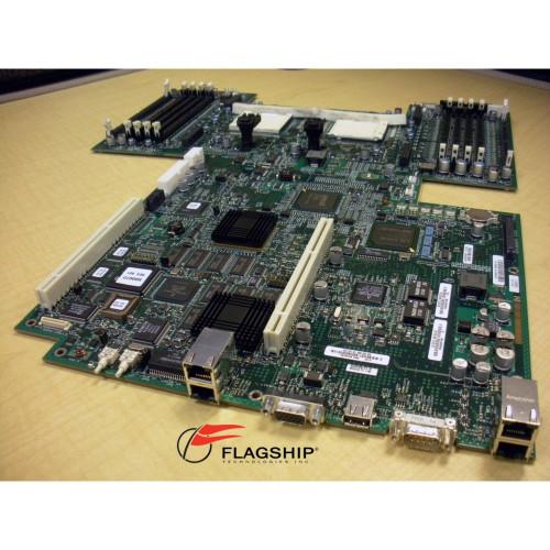 Sun 501-6840 K1.0 System Board for V20z