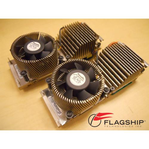HP A6438A 1.5GHz 6MB Itanium 2 CPU 2-Pack 1 via Flagship Tech