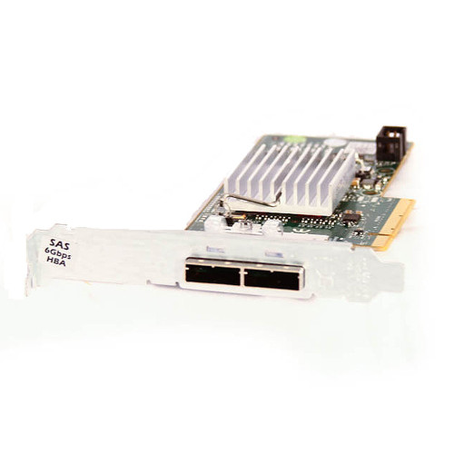 Dell PowerEdge R820 RAID Controllers & Batteries