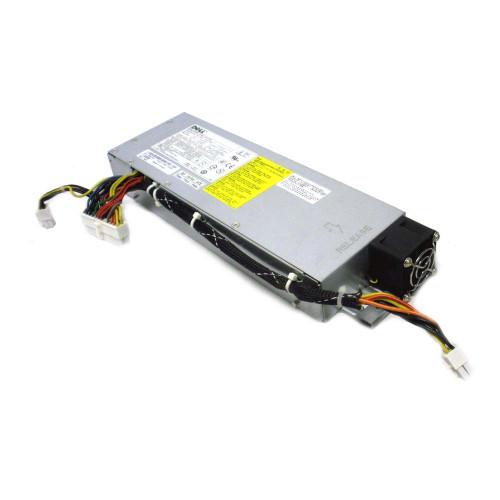 Dell RH744 Power Supply 345w Non-Redundant for PowerEdge 850, 860 & R200
