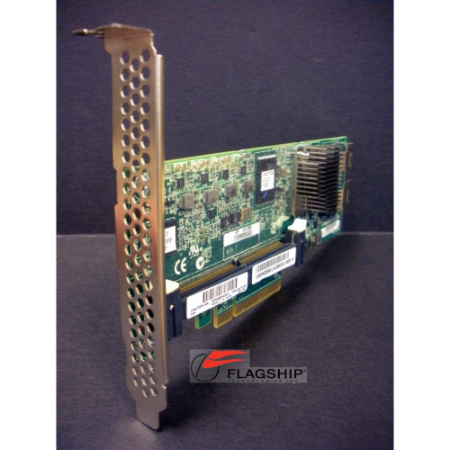 HP 633538-001 Smart Array P420 Internal PCI-e SAS Controller
