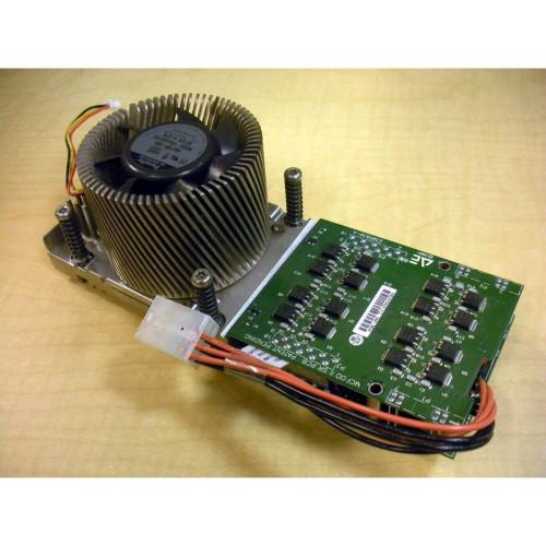 HP AB354A AB354-62001 AB354-69001 1.0GHz Dual Core PA8800 CPU for rp3410 rp3440 via Flagship Tech