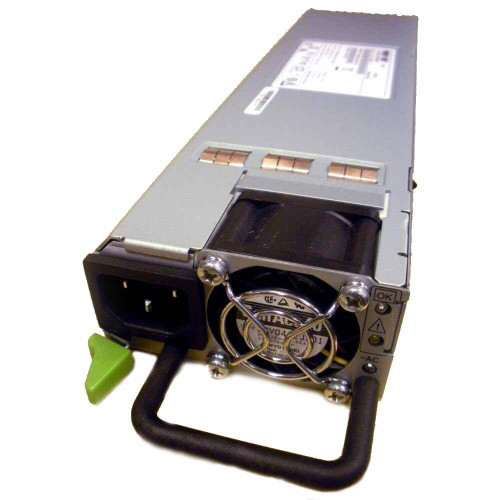 Sun 300-1897 1050W AC Power Supply X6328A