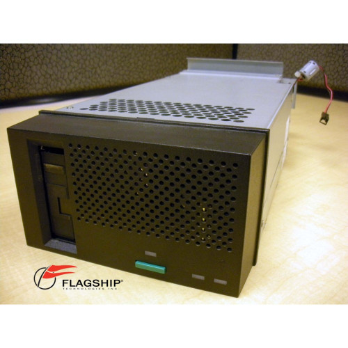 IBM 05H4558 7GB Fast Access Linear Tape Drive for Magstar 3570-Cxx