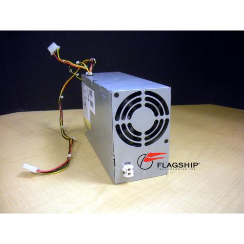 IBM 50G0322 Power Supply for Magstar 3570 IT Hardware via Flagship Technologies, Inc, Flagship Tech, Flagship