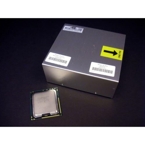 HP 587482-B21 594884-001 Xeon 6-Core X5650 2.66GHz/12MB Processor Kit for DL380 G7 via Flagship Tech