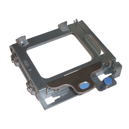 Dell PowerEdge 860 R200 Hard Drive 0 Mounting Bracket WH657