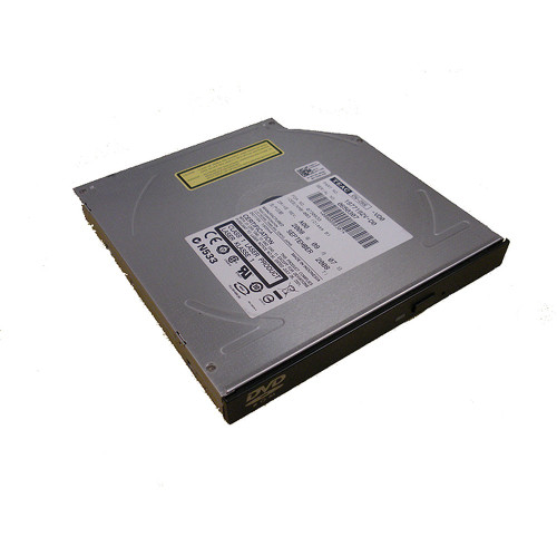 Dell PowerEdge DVD-ROM Drive SATA Slimline FY190 1977192V-D0
