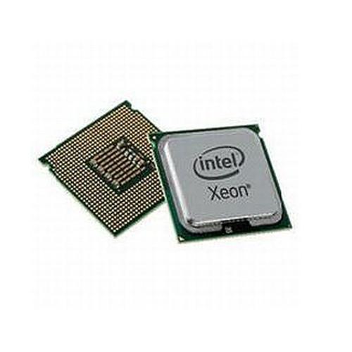 2.5GHz 6MB 1333MHz Intel Xeon Quad-Core X3320 Processor SLAWF