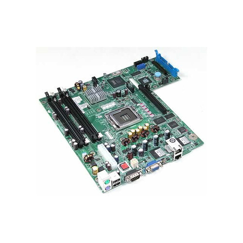Dell PowerEdge R200 Server System Mother Board TY019