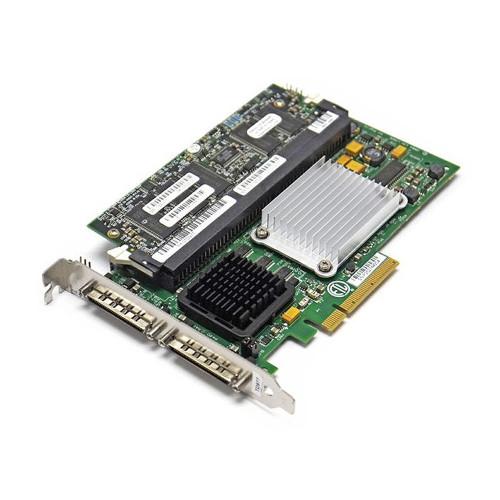 DELL PRECISION 340 LSI SCSI DRIVER FOR MAC
