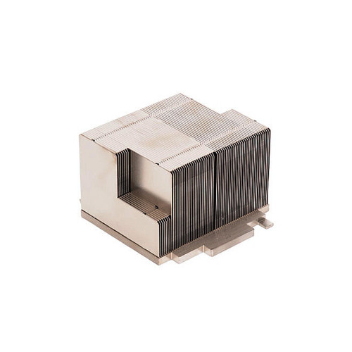 Dell PowerEdge R710 Processor CPU Heatsink TY129 0TY129