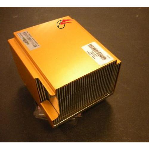 HP 435950-B21 436151-001 Quad Core Intel Xeon E5320 1.86GHz/8MB Processor Kit for DL380 G5 via Flagship Tech