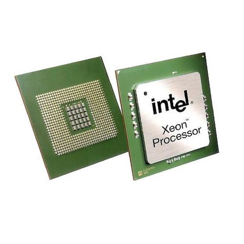 Intel Xeon SL8UN 3.66GHz 1MB 667MHz MP CPU Processor