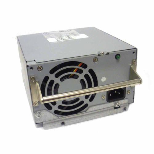 Sun 314345701 SL500 Power Supply