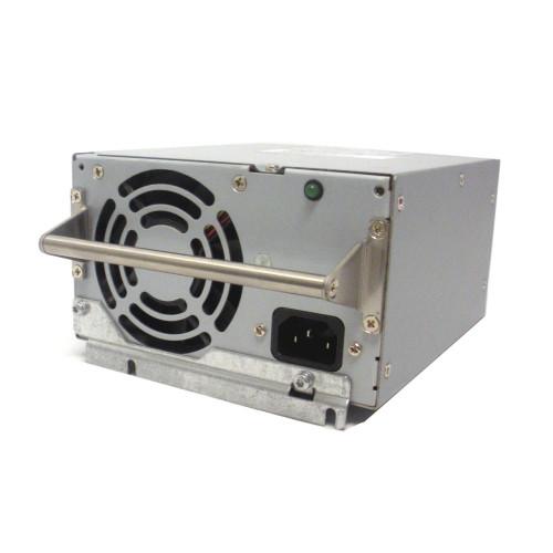Sun 314345703 SL500 Power Supply via Flagship Tech