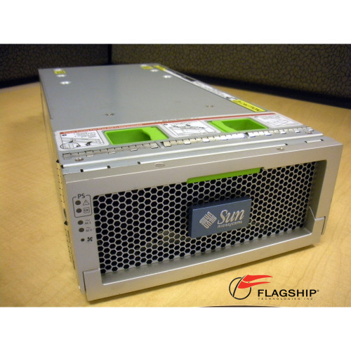 Sun 300-1802 Type A206 5600W Power Supply for Blade 6000