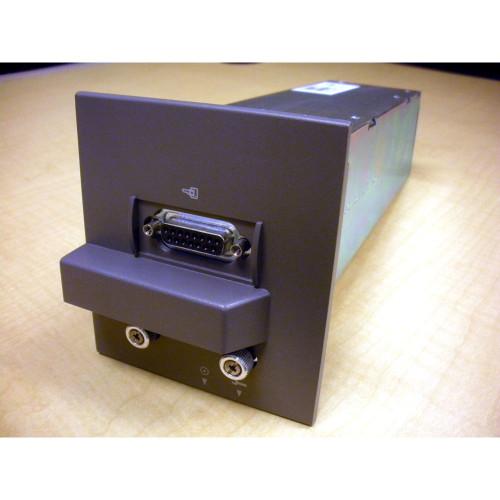 Sun 370-2073 Keyswitch Adapter Assembly for E5000 E5500 E6000 E6500 via Flagship Tech