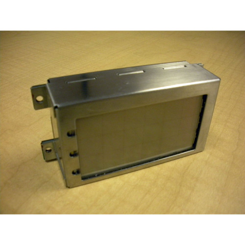 Sun 370-2311 Display Panel for A5100 A5200