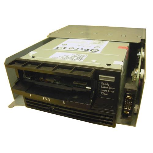 Sun 314829505 003-2379 LTO-3 400/800GB LVD SCSI Tape Drive for SL500