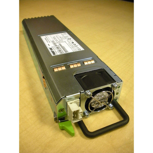Sun 300-2006 550W DC Power Supply for X4100, X4100 M2, X4200, X4200 M2, T2000