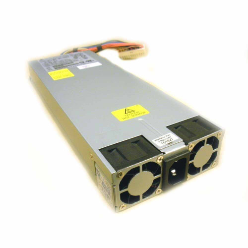 Sun 300-2003 450W Power Supply for X2200 M2