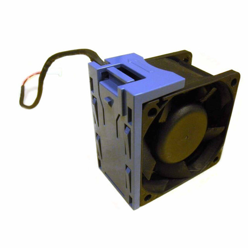 HP 519199-001 System Fan for DL180 G6