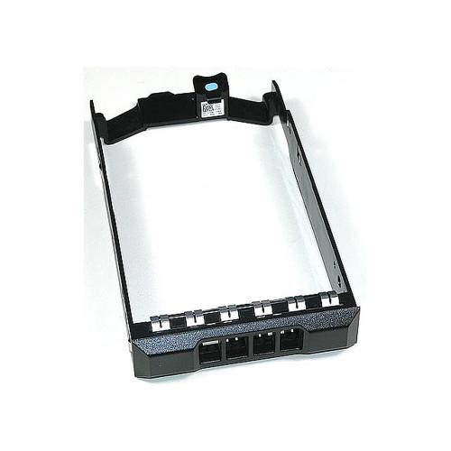 """Dell PowerEdge R310 R410 R510 Cabled Hard Drive Tray Caddy 3.5"""" Y446J 0Y446J"""