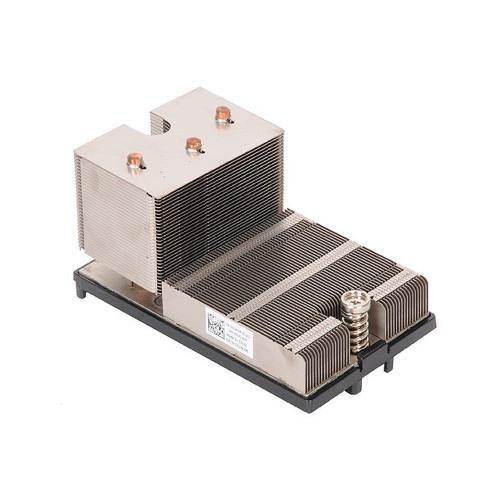 Dell 5JW7M PowerEdge R720 R720xd Processor CPU Heatsink 05JW7M
