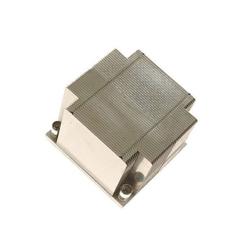 Dell PowerEdge R510 Processor CPU Heatsink 6DMRF 06DMRF