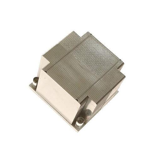 Dell PowerEdge R510 Processor CPU Heatsink 6DMRF 06DMRF