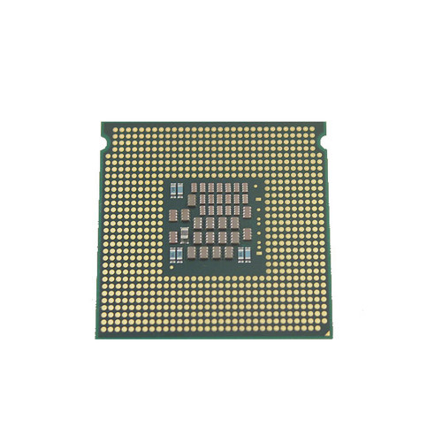 Intel Xeon SL96C 3.0GHz 4MB 667MHz FSB Dual-Core 5050 CPU