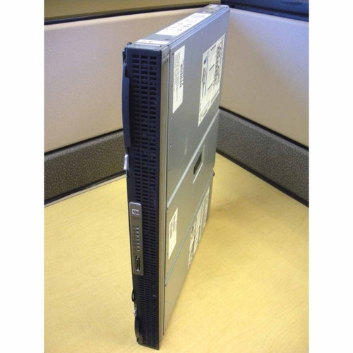 HP AM253A CB900s i2 Itanium 9350 8-Core Integrity Superdome 2 Blade Server