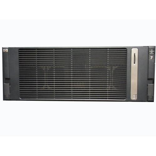 HP AH338A Integrity Superdome 2 IOX Enclosure