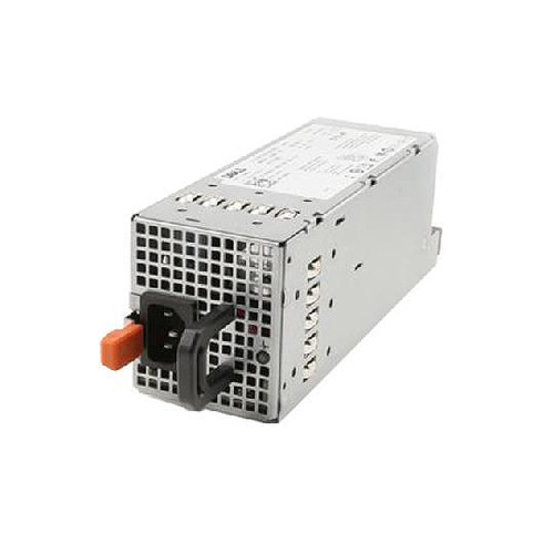 Dell PowerEdge R710 T610 Redundant Power Supply 570W T327N 0T327N