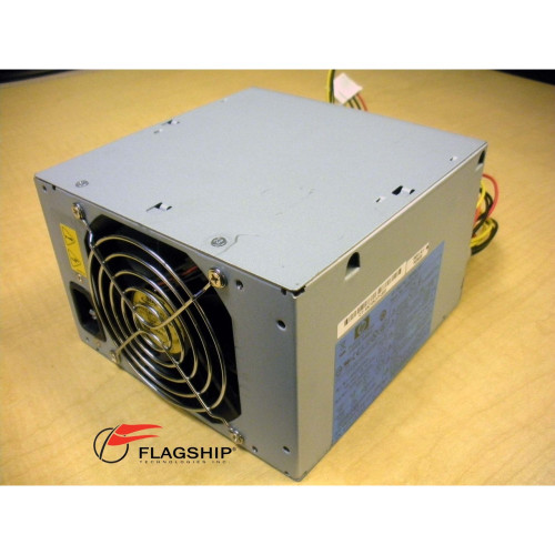 HP 460025-001 365W Power Supply for ML115 G5