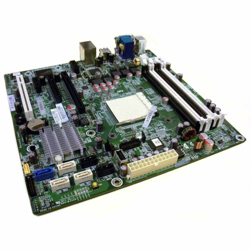 HP 480505-001 ML115 G5 System Board