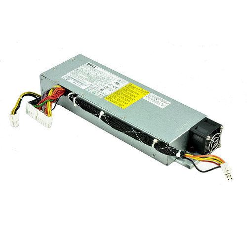 Dell T3504 Power Supply 345w Non-Redundant for PowerEdge 850, 860 & R200