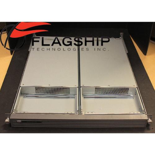 AD557B HP StorageWorks EVA Dual Loop Switch 1