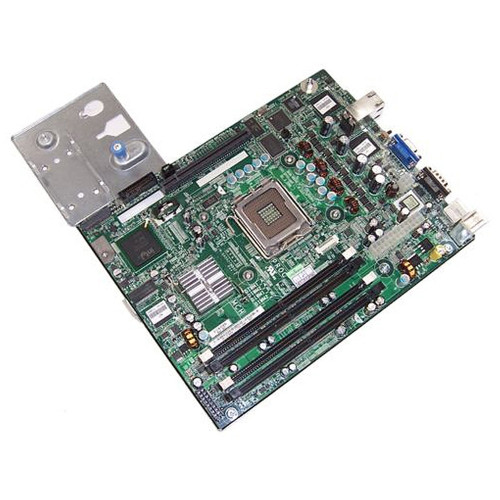 Dell PowerEdge 850 Server System Mother Board Y8628 0Y8628