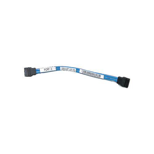 """Dell PowerEdge 850 Hard Drive 0 SATA Cable 6"""" CC255"""