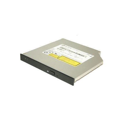 Dell PowerEdge CD-ROM Drive IDE Slimline UD485