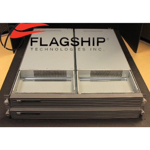 AD553B HP StorageWorks EVA Dual Loop Switch 1