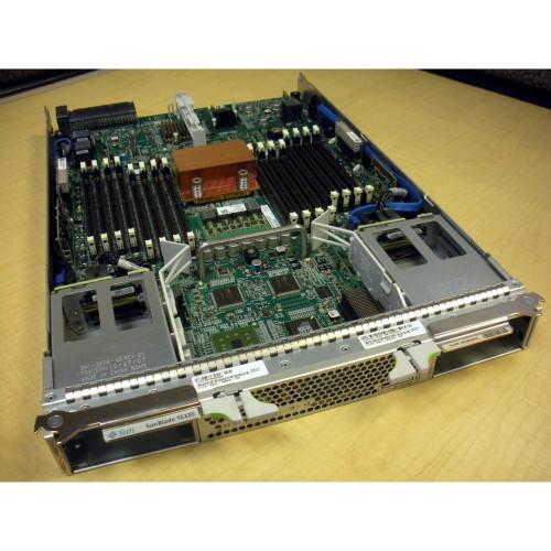 Sun 541-2516 8-Core 1.4GHz Sun Blade T6320 Motherboard Assm via Flagship Tech